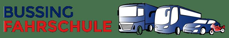 Fahrschule Bussing